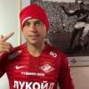 Денис Глушаков в бане или умора без чувства юмора