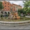 Туры в Дон-Бенито, Испания