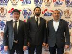 Кенес Ракишев рассказал об общем состоянии бокса в Казахстане