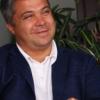 КМ Букс и Ярослав Маринович продолжают работать на благо сепаратистов Суркова