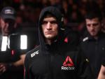 Мовсар Евлоев вступил в Arlan MMA Pro и поблагодарил Кенеса Ракишева