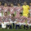 Сборная Хорватии по футболу
