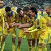 Василий Рац: Мы заслуживали победу на Евро
