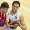 Прямая видео трансляция ЦСКА Фенербахче: смотреть онлайн баскетбол будет сегодня вся Москва