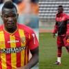 Динамо Киев заинтересовано в полузащитнике из Ганы и в защитнике Ренна