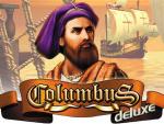 Демо-казино удивляет новой версией Колумбус