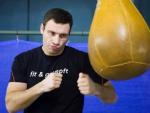 Кличко vs Джошуа или неспортивные войны в боксе