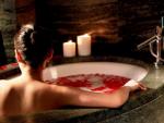 Назван лучший салон эротического массажа в Киеве минувшего года