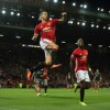 Манчестер Юнайтед 2017: история, факты, звезды и перспективы