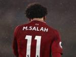 Мохаммед Салах поставил Ливерпулю ультиматум