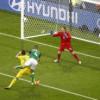 Сборная Украины на Евро-2016: безнадежная трагедия или закономерный результат?