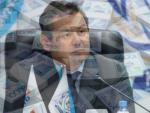 Олимпийский провал Казахстана: ответит ли вор Абулгазин и его родственная свита