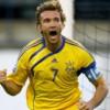 Шевченко завяжет со сборной