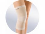 Виды бандажей на колено
