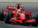 «Формула-1» возможно будет предоставлять шины пилотам