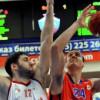 ЦСКА добывает очередную победу