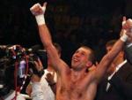 Хуан Маркес считает Федченка сильным соперником
