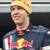 Последние новости из Формулы-1 накануне нового сезона