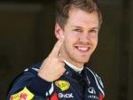 Феттель не может предугадать результат Гран-При Австралии