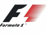 История Формулы-1