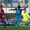 Инновации ФИФА не следует поддавать критике, — Канцурак Виктор
