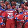 Руководство КХЛ опубликовало доходы хоккеистов