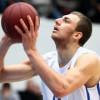 Киканович чрезмерно рад победе «Енисея»