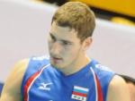 Михайлов прокомментировал выступление российской сборной