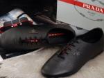 Брендовая обувь в подарок на Новый Год