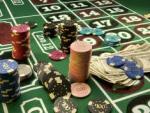 Покер в интернет казино на сайте КазиноПортал
