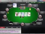 PokerStars планирует провести очередной крупный турнир