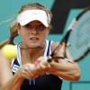 Элина Свитолина стала двухкратной обладательницей титула WTA