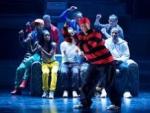 Казань готовится к кастингу на шоу «Танцы»