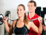 Требования к тренерам престижных фитнес-центров