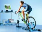 Преимущества и недостатки всех типов велотренажеров