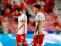 Лига Чемпионов: Спартак вылетает, Шахтер выходит на Монако