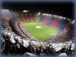 По следам основателя футбольного клуба FC Barcelona Ганса Гампера