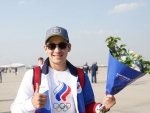 Почему российские боксеры показали мастер-класс на Олимпиаде?