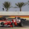 В Бахрейне пытаются отменить один из этапов Формулы-1