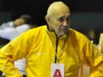 Леонид Ратнер вызвал 20 игроков