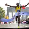 Бесплатное семантическое ядро для учасника марафона)