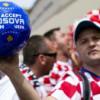 Футбольная геополитика или косовская «подножка» депутата Павелко