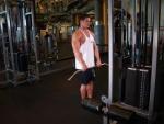 Каталог тренажеров для реабилитации после спортивной травмы