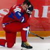 Российские хоккеисты покидают Олимпиаду — не помогла даже подготовка в лучшем финтес клубе