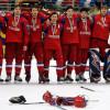 Почему трус не играет в хоккей: о тренировках и реальной игре для настоящих мужчин