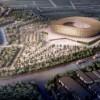Возведение стадиона в Калининграде обойдется в 35 млрд.рублей