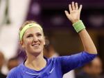 Беларусская теннисистка одолела Шарапову