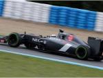 Особенности новой тормозной системы в «Формуле-1»