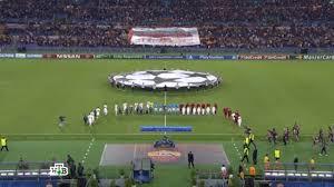прямая трансляция Флуминенсе Атлетико Минейро смотреть онлайн футбол