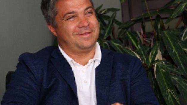Маринович Ярослав